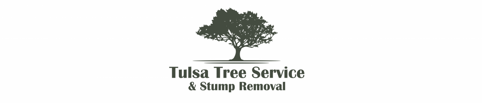tree service tulsa oklahoma stump grinding stump removal trees trimmed broken arrow bixby jenks
