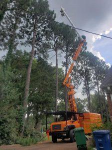 owasso oklahoma tree trimming tree company tree service owasso oklahoma